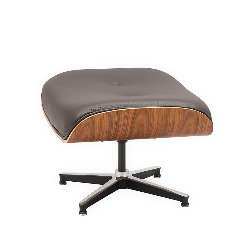 Designer charles eames lcm chair charles eames designer for Fauteuil eames patchwork