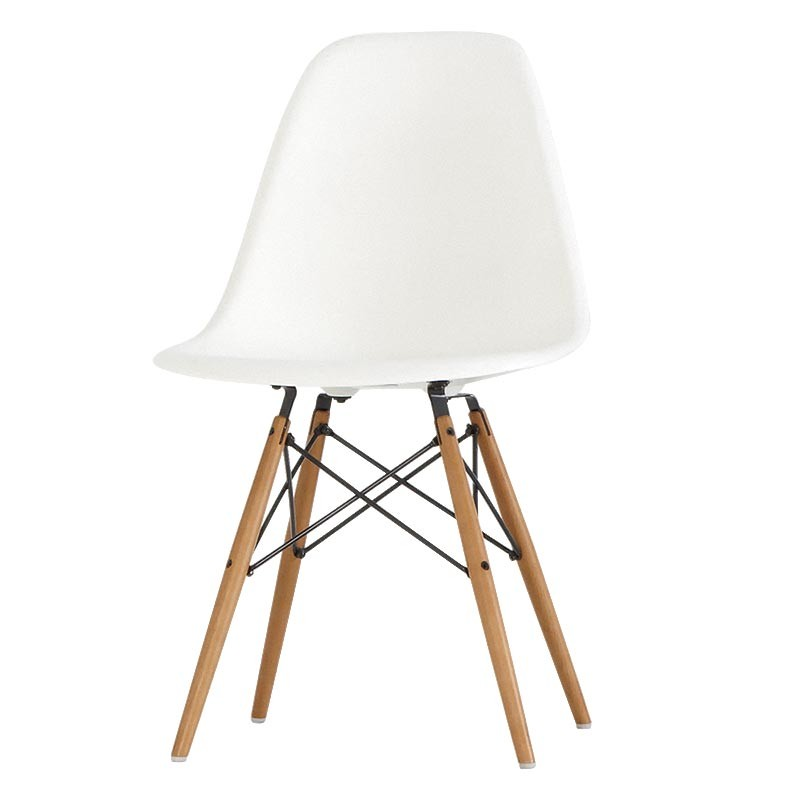 Latest Charles Eames Dar Plastic Chair With Charles Eames Stuhl